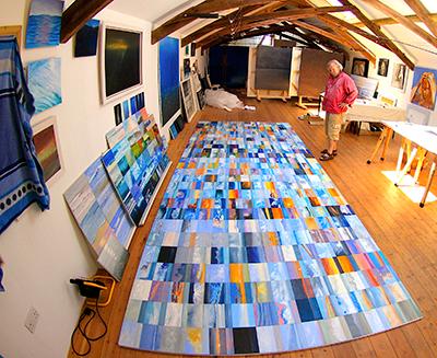 365_paintings