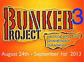 bunker3