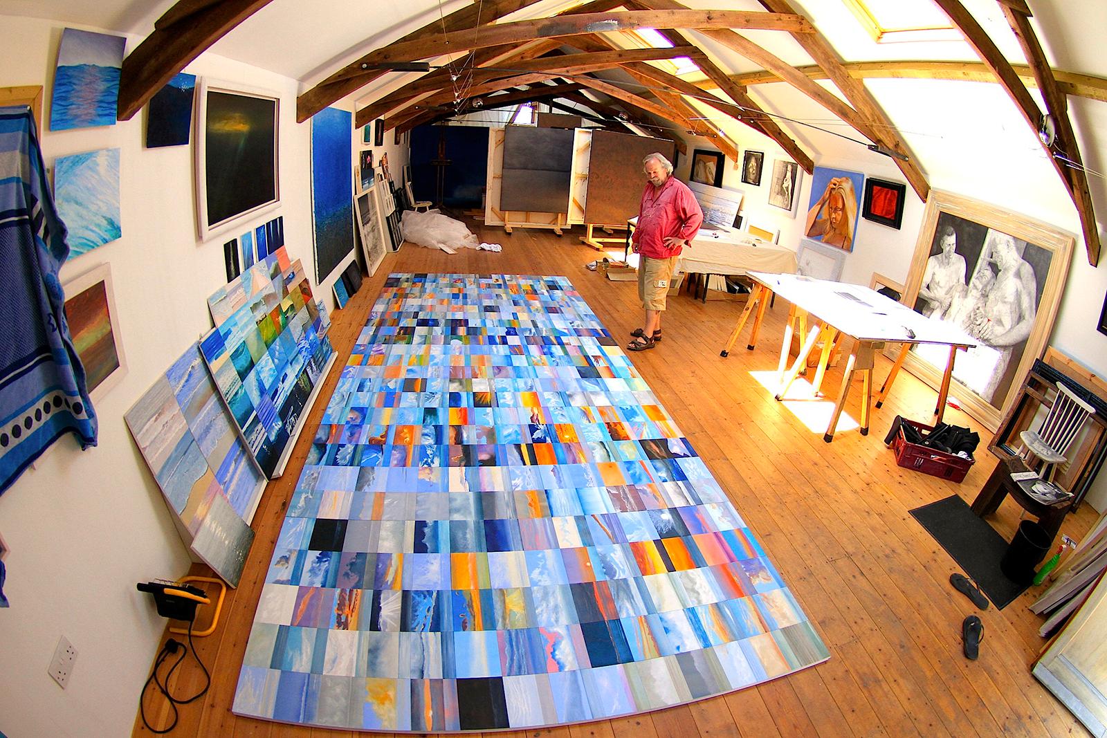 365-paintings