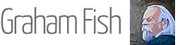 Graham Fish